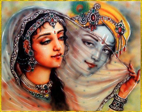 lord radha krishna photo hd shree radhe krishna mobile wallpaper lord radha krishna photo hd shree