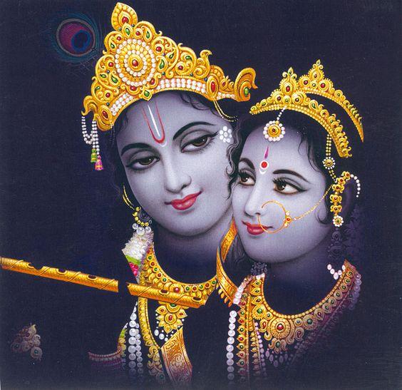 Lord Radha Krishna Photo Hd Shree Radhe Krishna Mobile Wallpaper