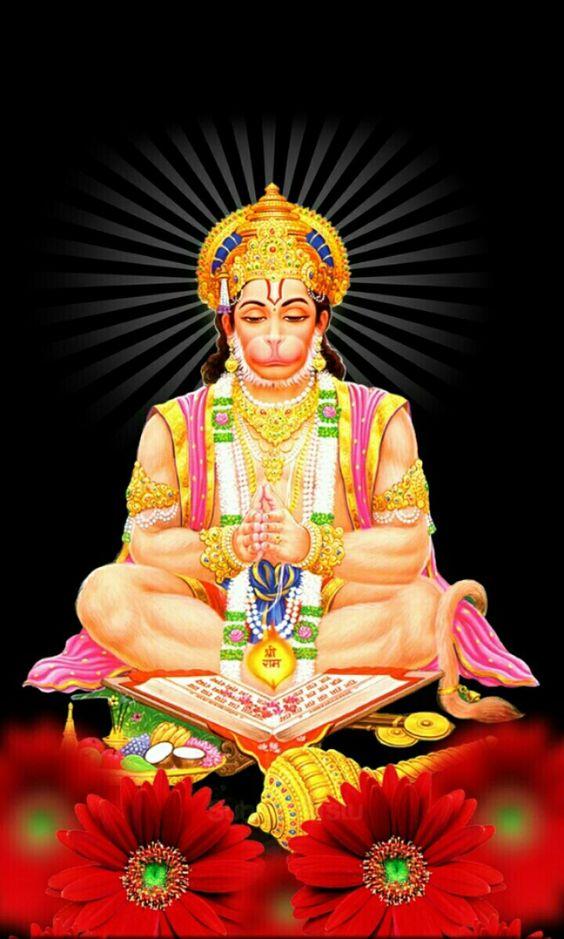 86 lord hanuman ji ki photo image hanumana wallpaper 86 lord hanuman ji ki photo image
