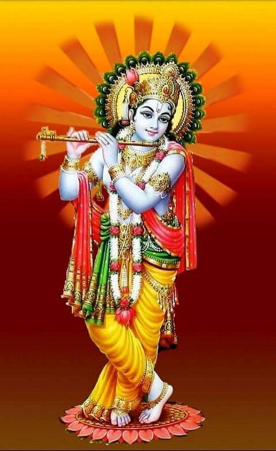 god shree krishna ji ki image photo  u0026 krishan ji wallpaper