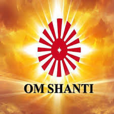 Om Shanti Brahma Kumaris Images Photos Pictures Wallpapers For Free Download